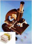 microscope copy